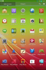 Samsung_GalaxyNote83_ui2