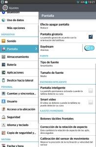 Samsung_GalaxyNote83_ui3