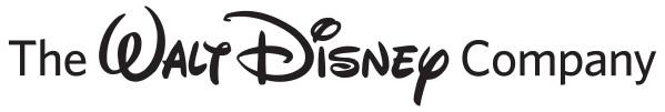 Logo de Walt Disney