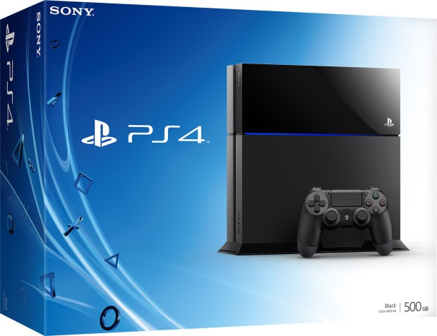 PlayStation_4_portada
