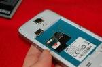 Samsung_Galaxy_S4_mini_12