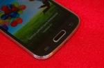 Samsung_Galaxy_S4_mini_3