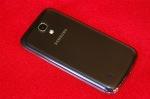 Samsung_Galaxy_S4_mini_5