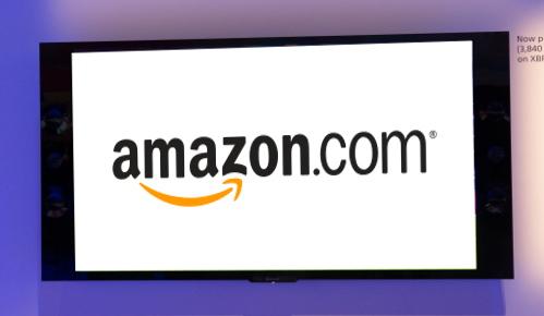 Amazon se quiere 'colar' en nuestras salas de estar mediante un hardware lúdico