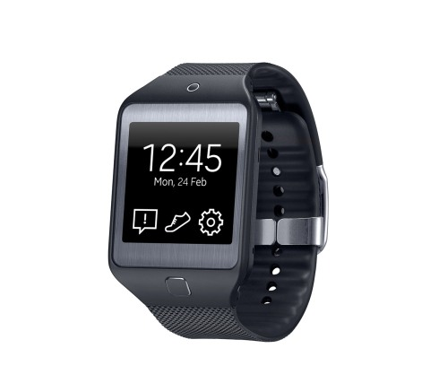 Samsung_10 Gear 2 neo black 2