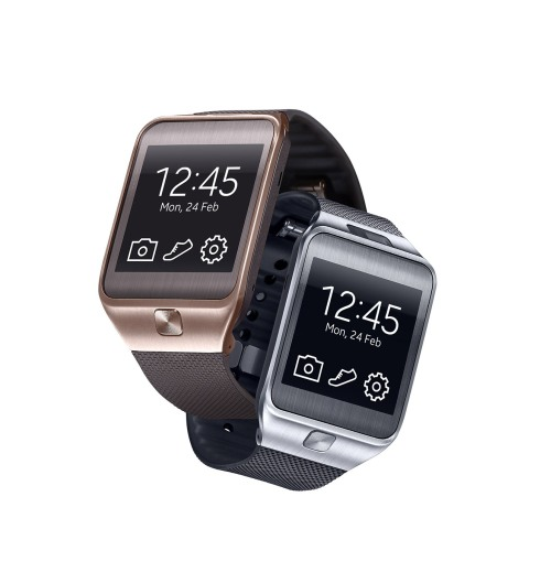 samsung_Group_Gear 2