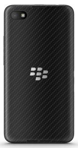 blackberry_z30_back