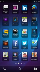 blackberry_z30ui1