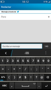 blackberry_z30ui5