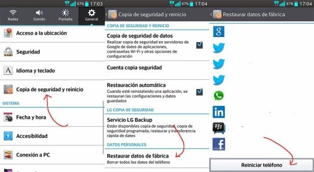 borrar_memoria_telefono_android