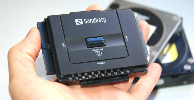sandberg_usb_multi_hard_disk_link