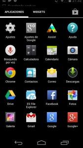 Motorola_moto_g_ui2