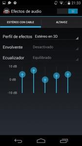 Motorola_moto_g_ui5