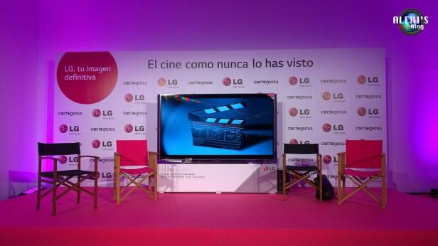 eventoLG_tv_junio2014