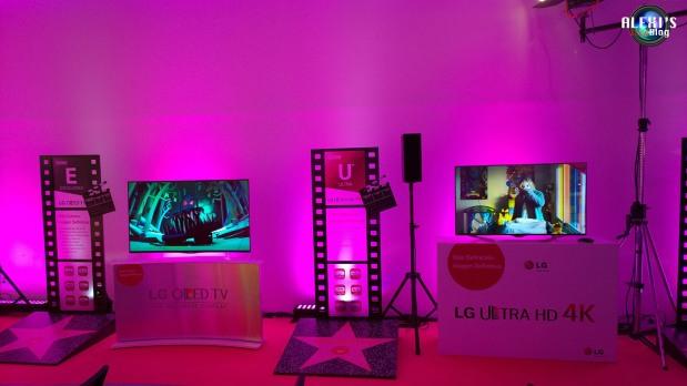 eventoLG_tv_junio2014_5