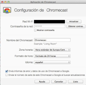 google_chromecast_1