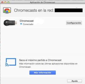google_chromecast_2