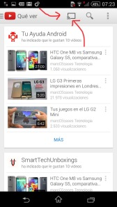 google_chromecast_3