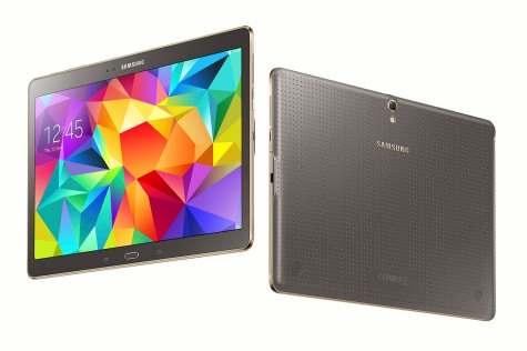 Samsung_Galaxy Tab S 10.5_inch_Dazzling White_10
