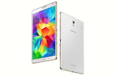 Samsung_Galaxy Tab S 8.4_inch_Dazzling White_11