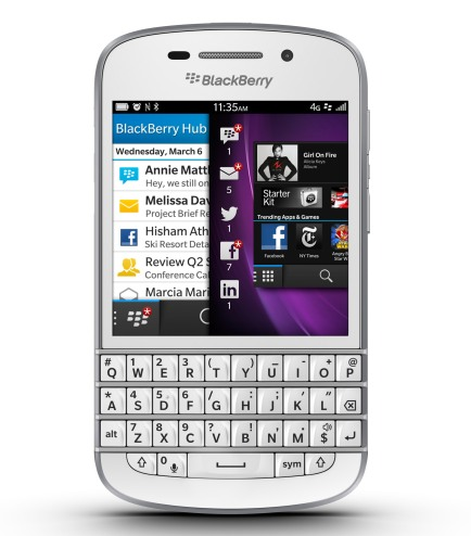BlackBerryQ10_blanco_lowres