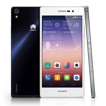 Huawei_ascendp7_portada