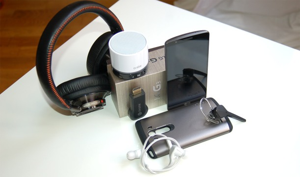 LGG3_accesorios1