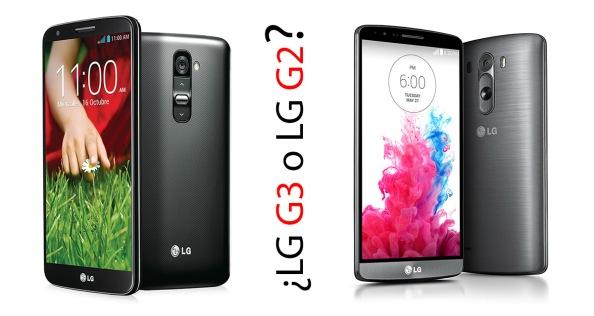 LGG3_LgG2_comparativa