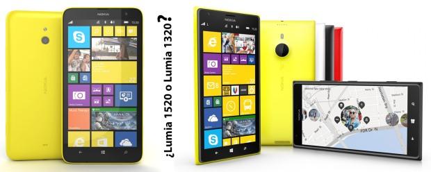 Lumia1320_lumia1520_portada