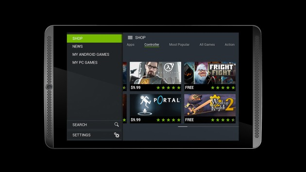 nvidia_SHIELD_Tablet_vista_frontal