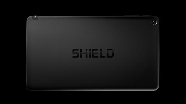 nvidia_SHIELD_Tablet_vista_trasera