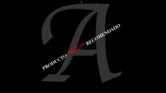 producto_muy_recomendado
