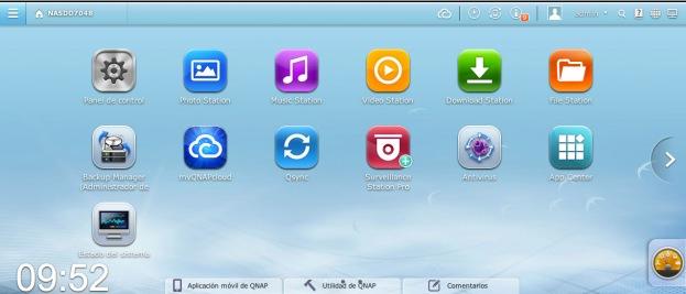 qnap_ts420_software2