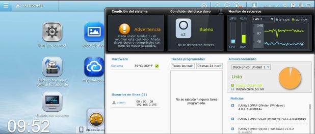 qnap_ts420_software7