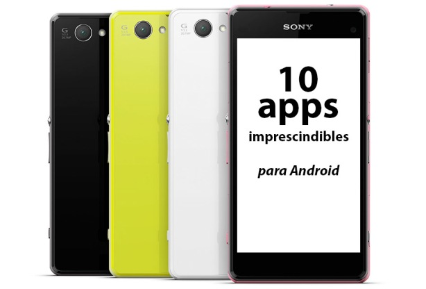 _Sony_xperia-z1-compact_apps2