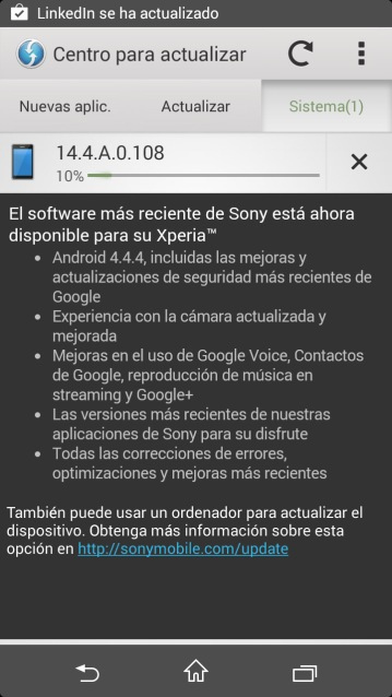 sony_xperia_z1_compact_android_444