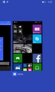 windowsPhone81_2