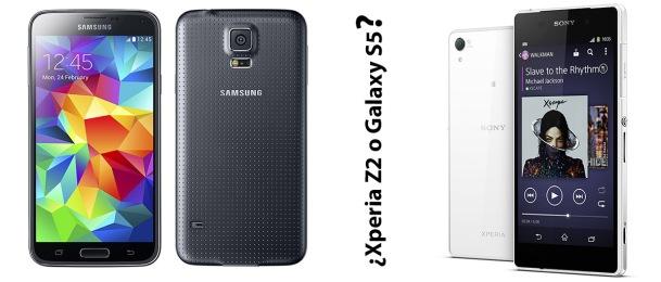 Z2oGalaxyS5