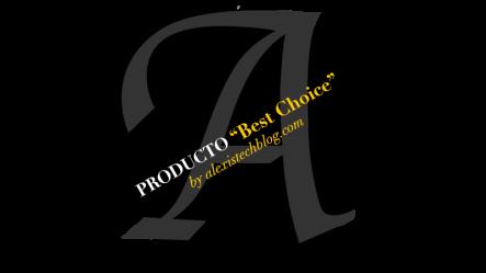 BestHoice_byalexistechblog