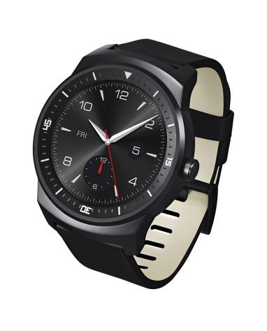 LG_G_Watch_r