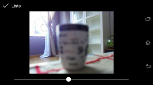 z1_compact_camera_google_5