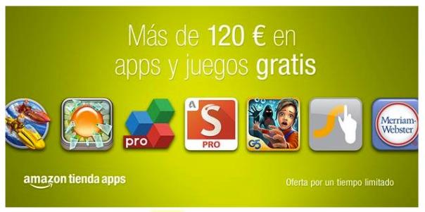 amazon_gratis