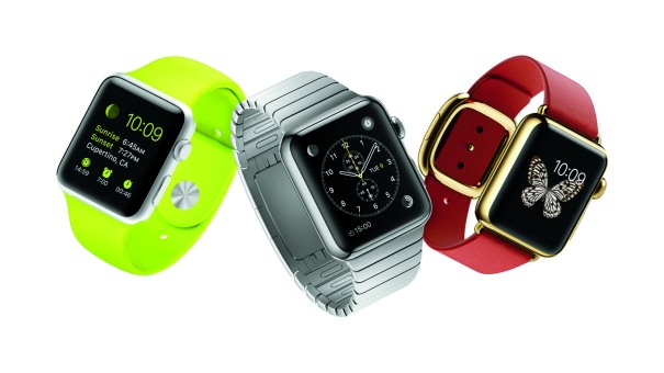 apple_watch_coleccion_frontal
