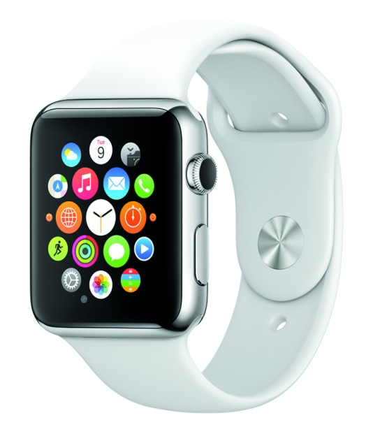 apple_watch_frontal_2