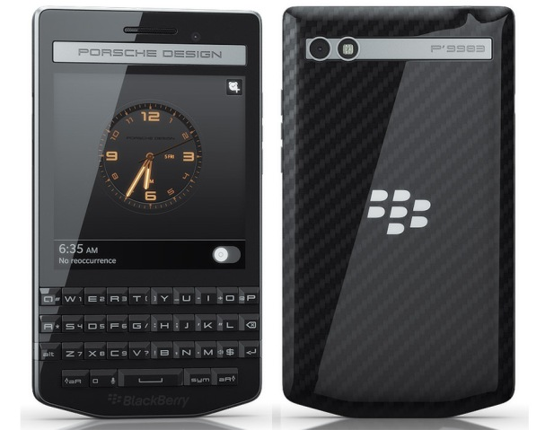 BlackBerry_porsche_p9983