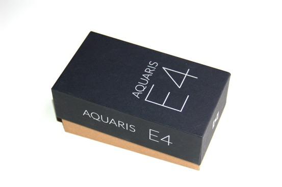 bq_aquaris_e4_exterior0