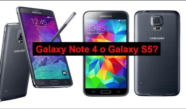 galaxy_note_4_galaxy_s5_2