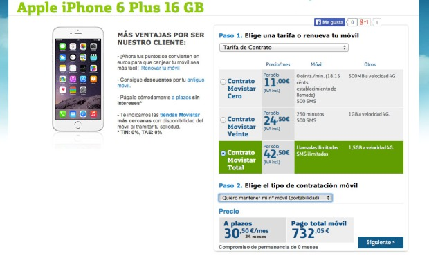 iphone6_plus_movistar