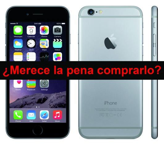 iPhone_6_comprarlo