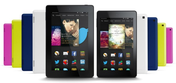Kindle_Fire_HD_colores